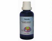 RubiMed Paravita Acute Remedy (50ml)