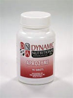 DNA Aprozyme (90T)