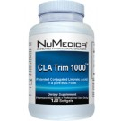 CLA Trim 1000 - 120 Softgels