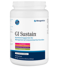 GI Sustain (29.6oz/840gr)