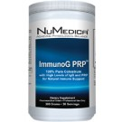 ImmunoG PRP Powder - 30 svg.