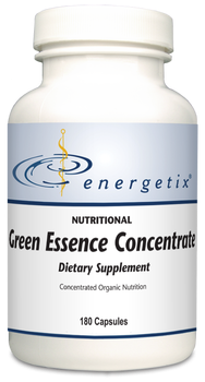Green Essence Concentrate (180C)