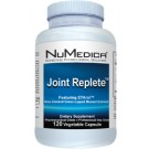 Joint Replete - 120 Capsules