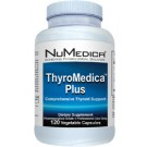 ThyroMedica Plus 120C
