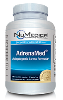 AdrenaMed (Large) 120C