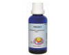 RubiMed Chavita 5 (50 ml)