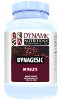 DNA Dynagesic (60 Tablets)