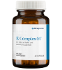 E Complex 1:1 (180 softgels)