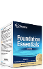 Foundation Essentials for Men - 30 Packets