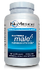 Functional Male - Performance Formula*