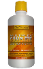 MultiPlex Complete Liquid MultiVitamin Plus - 30oz