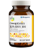 OmegaGenics EPA-DHA 300 (270 softgels)