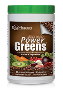 Power Greens Expresso 300g Powder (30 Svgs)