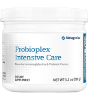 Probioplex Intensive Care Powder (150g)