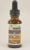 A-1 Animal Epithelial Mix Homeopathic Antigen (1 fl oz) (SKU: DNA-A1)