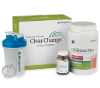 Clear Change 10 Day Program with UltraClear Plus Berry Flavor (SKU: MTG-CLEARPLUS-BE)