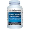 BrocColinate Extra Strength 30 Caps