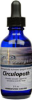 Circulopath (2oz Bottle) (SKU: EN-04021)