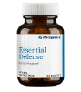 Essential Defense (30T)