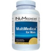 MultiMedica for Men 120C
