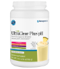 UltraClear Plus pH Pineapple/Banana (21svgs)