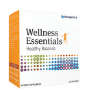 Wellness Essentials Healthy Balance (30pkts)