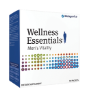 Wellness Essentials Men's Vitality (30pkts)