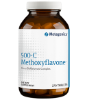 500-C Methoxyflavone (270T) (SKU: MTG-500270)