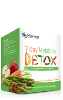 7 Day Detox Program - Vanilla - 7 Day (SKU: NM-P101B)