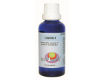 RubiMed Chavita 4 (50 ml)