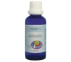 RubiMed Chavita 1 (50ml) (SKU: TM-511-00293)