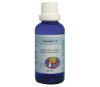 RubiMed Chavita 2 (50ml) (SKU: TM-511-00309)