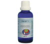 RubiMed Chavita 3 (50ml)