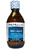 DHA Liquid (6.8oz)
