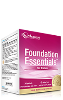 Foundation Essentials for Women - 30 Packets