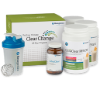 Clear Change 28 Day Program with UltraClear RENEW Vanilla Flavor (SKU: MTG-CLEAR-V28)