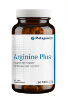 Arginine Plus with ActiFolate (120T)