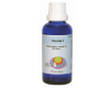 RubiMed Chavita 7 (50 ml)