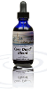 Core Dandi Blend (2 oz Bottle)