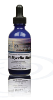 Core Mycelia Blend (2 oz Bottle)