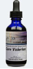 Core Valerian (2 oz Bottle)