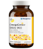OmegaGenics DHA 900 (60 softgels)