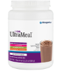 UltraMeal Natural Chocolate Mint (14 servings)